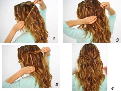 diy cabelo10
