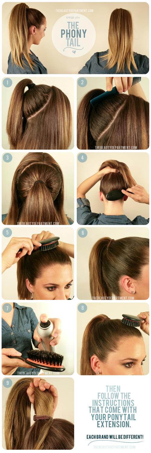 diy cabelo4