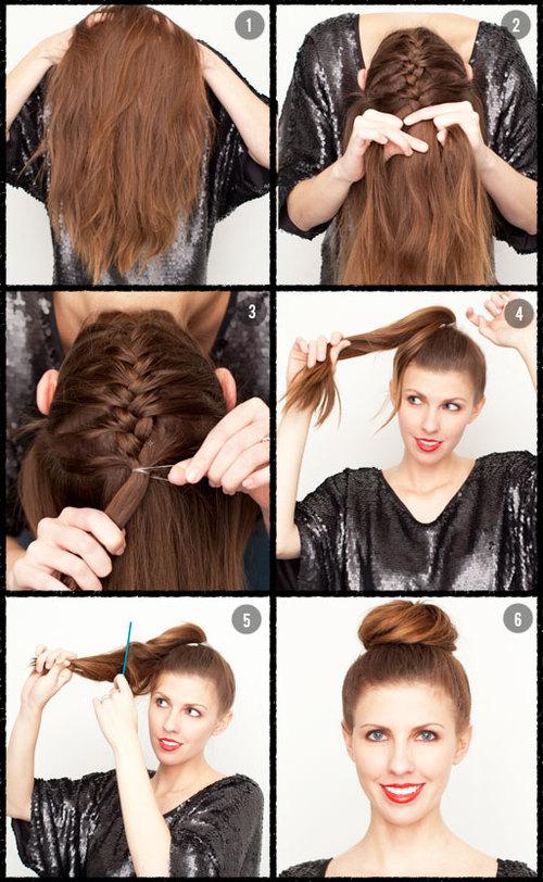 diy cabelo7