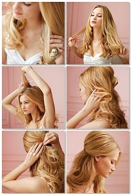 diy cabelo9