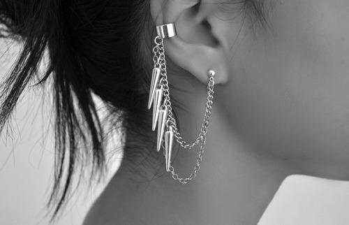 earcuff10