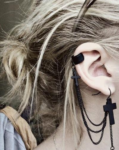 earcuff5