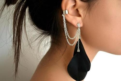 earcuff6