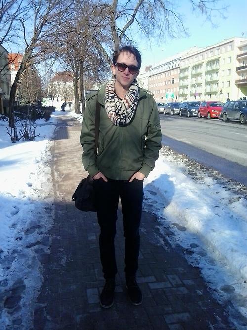 boy fashion4