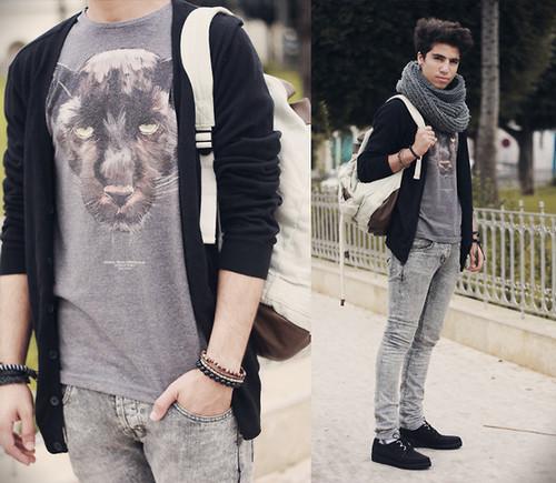 boy fashion5