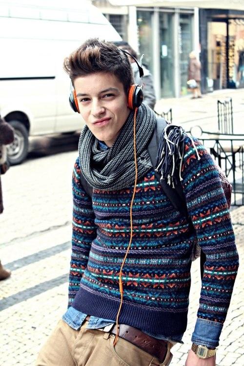 boy fashion6