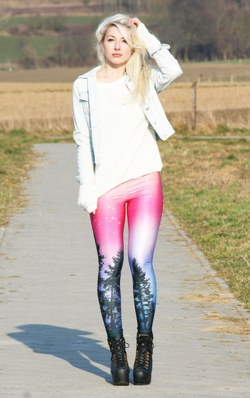 look legging1