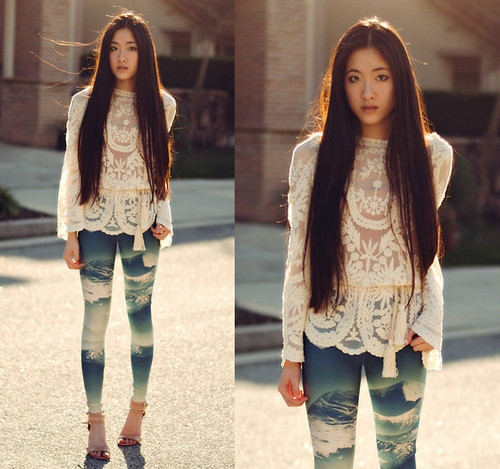 look legging2