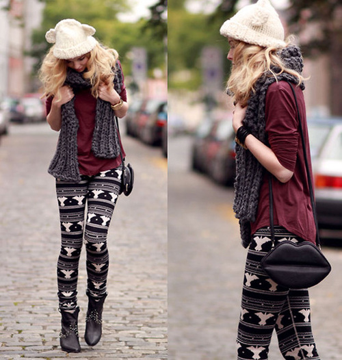 look legging3