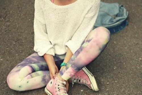 look legging4