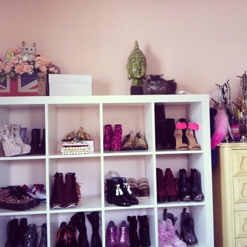estante decoração4
