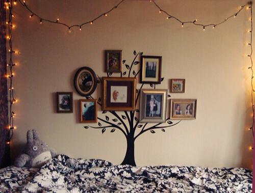 estante decoração6