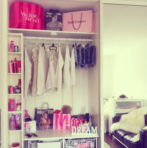 estante decoração7