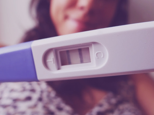 gravidez1