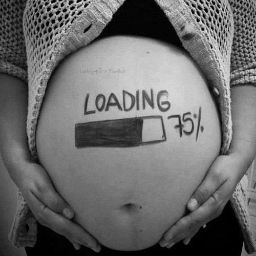 gravidez6