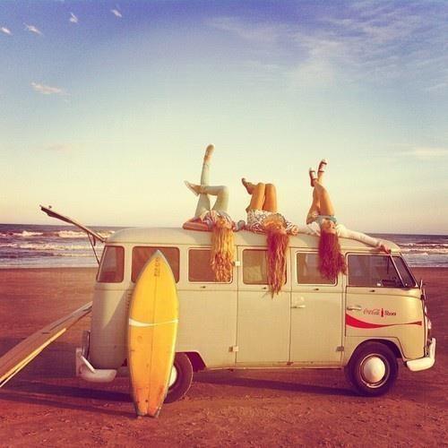 férias11